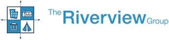 Riverview Group